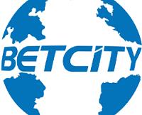 Букмекерская контора «Бетсити» (работающий сайт Betcity.ru)