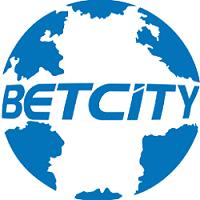 new betcity