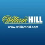 Лого Вильям Хилл