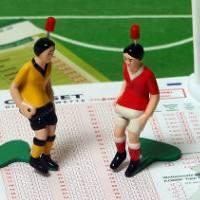No deposit sports bet