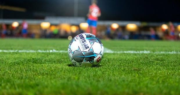 ставки на спорт футбол сегодня