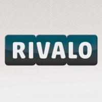 логотип бк ривало