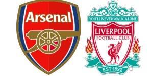 Прогноз на матч Арсенал — Ливерпуль 24/08/2015 (Чемпионат Англии по футболу 2015 2016)