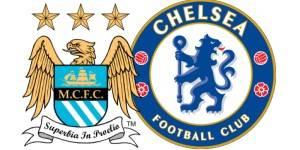 Прогноз на поединок Манчестер Сити — Челси 16/08/2015 (Чемпионат Англии по футболу 2015 2016)