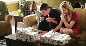 Как заработать на ставках реальные деньги