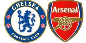 Прогноз на игру Челси — Арсенал 19/09/2015 (Чемпионат Англии 2015 2016)