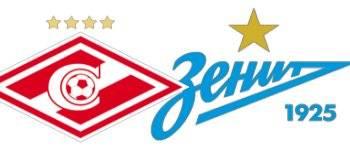Прогноз на поединок Спартак — Зенит 26/09/2015 (Чемпионат России по футболу 2015 2016)