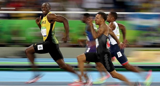 На какие виды спорта лучше делать ставки методом догона
