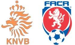 Прогноз на матч Голландия — Чехия 13/10/2015 (Квалификация Евро-2016)