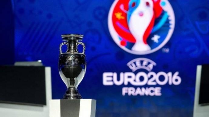 Ставки на Евро 2016: кто сыграет в стыковых матчах?