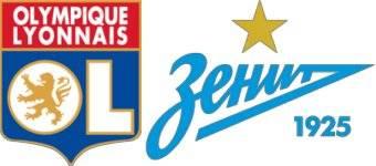 Прогноз на матч Лион – Зенит 4/11/2015 (Лига Чемпионов 2015 2016)
