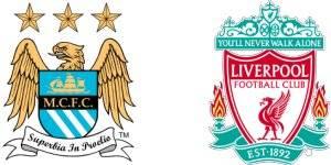Прогноз на игру Манчестер Сити — Ливерпуль 21/11/2015