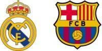 Реал - Барселона 21 ноября: прогноз