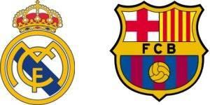 Прогноз на игру Реал — Барселона 21/11/2015 (Чемпионат Испании 215 2016)