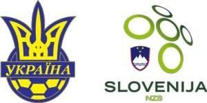 Прогноз на матч Украина — Словения 14/11/2015 (Стыковые матчи Евро-2016)