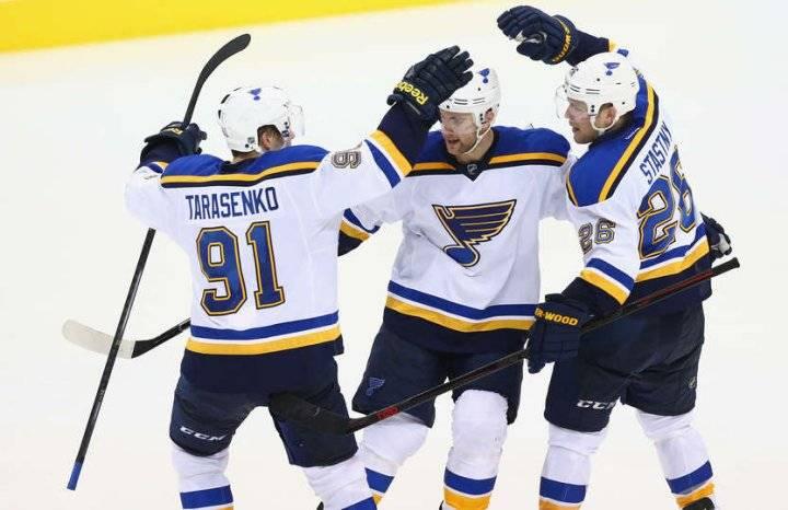 Прогнозы на лайв ставки хоккей спорт ставки историй