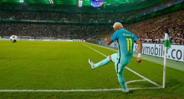 подниматься футбол в как ставках на