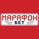 логотип бк марафон