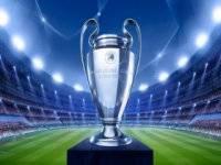 Ставки и прогнозы букмекеров на первые матчи 1/8 Лиги Чемпионов 2016