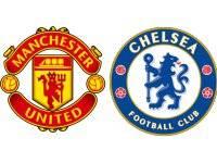 Прогноз на матч Манчестер Юнайтед – Челси 28/12/2015