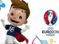 Обзор Евро-2016