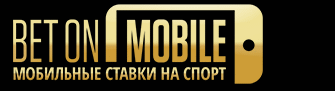 Bet on Mobile