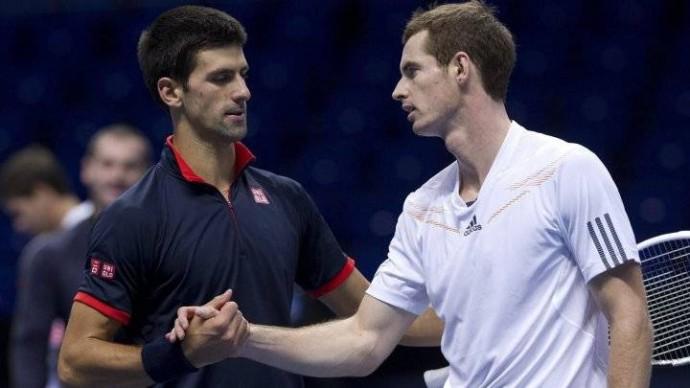 ставки на спорт теннис
