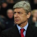 букмекерские конторы повысили шансы Арсенала на победу в АПЛ