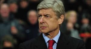 Букмекеры: шансы «Арсенала» на победу в АПЛ существенно возросли