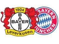 Прогноз на матч Байер – Бавария 6/02/2016