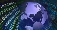 ЦУПИС - Центр учета переводов интерактивных ставок