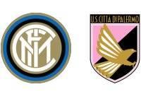 Прогноз на матч Интер – Палермо 6/03/2016