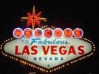 Лестер поедет в Лас-Вегас