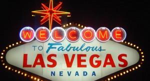 Лестер: в качестве бонуса — поездка в Лас-Вегас