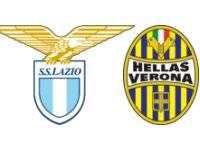 Прогноз на матч Лацио – Верона 11/02/2016