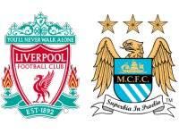 Ливерпуль - Манчестер Сити: ставка и прогноз на матч