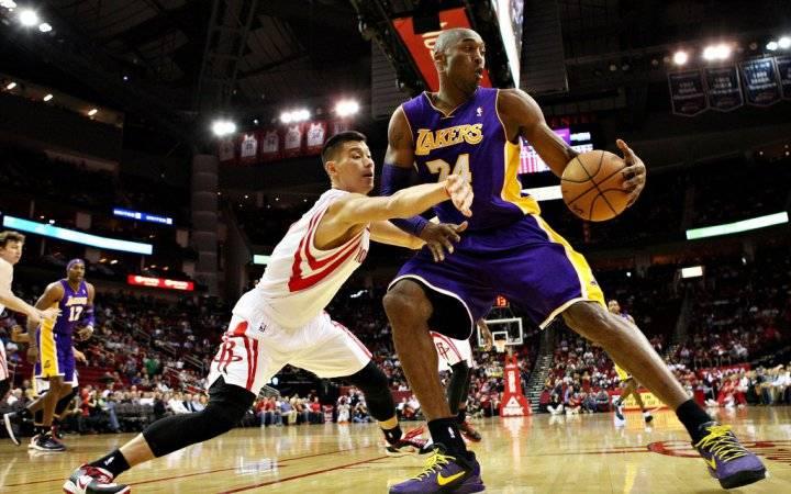 баскетбол ставок форум стратегия