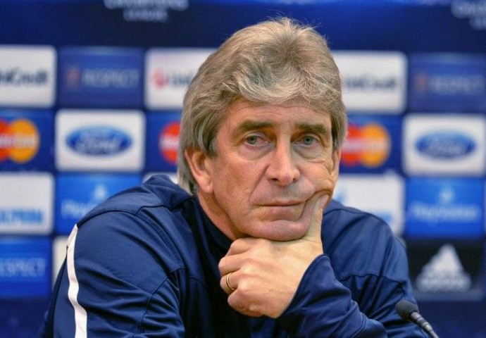 Кто станет тренером «Зенита» - Пеллегрини, Бенитес или Моуриньо?