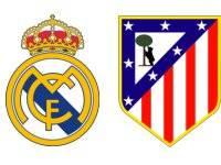 Ставка и прогноз на матч Реал - Атлетико
