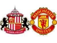 Прогноз на матч Сандерленд – Манчестер Юнайтед 13/02/2016