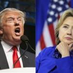 Станет ли Дональд Трамп новым президентом США?