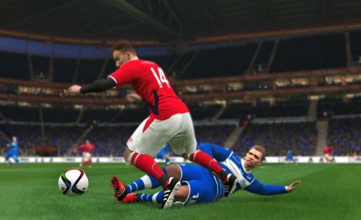стратегии ставок на виртуальный футбол
