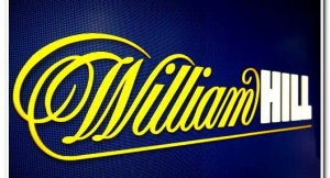 William Hill расширяет свои возможности