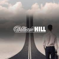 Эксклюзивное предложение William Hill