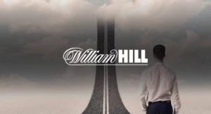 Эксклюзивное предложение для клиентов William Hill