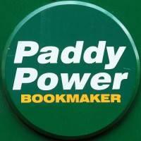 Paddy Power начал выплату выигрышей на Дональда Трампа