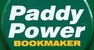 Paddy Power уже платит за Трампа