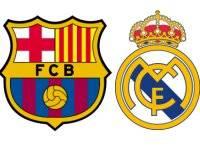 Прогноз и ставка Барселона - Реал 2 апреля