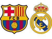 Прогноз на игру Барселона – Реал 2/04/2016