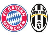 Прогноз на игру Бавария – Ювентус 16/03/2016